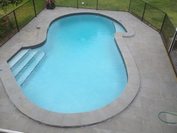 Melbourne Pool Solar & Plumbing | Pool renovations & resurfacing